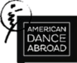 American%20Dance%20Abroad_edited.png