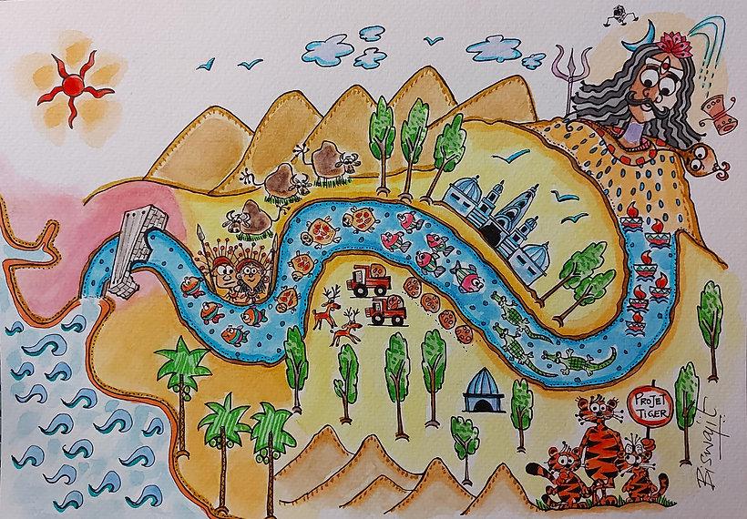 The Story of Narmada.jpg