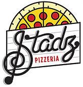 Stadz Pizza 1.jpg