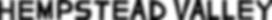 HempVal-logo-4locs.png