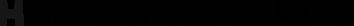 HempVal-logo.png