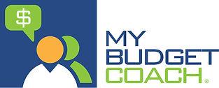 MyBudgetCoach_regTM.jpg