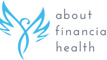 We Are About Financial Health!