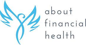 AFH logo stacked brtbluedarkergrey4.jpg
