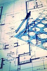 Florida Building Code Compliance