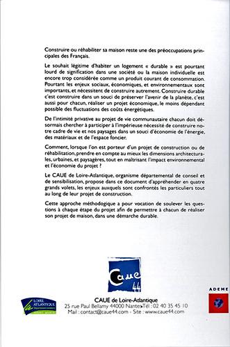 CAUE 44_2