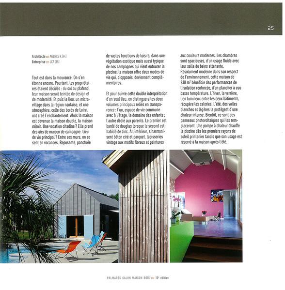 25 Maisons bois_2