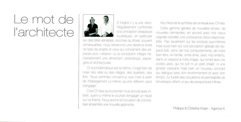 Plaquette_1