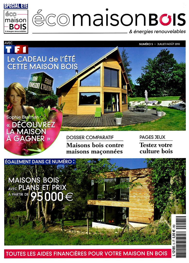 Eco maison bois_1