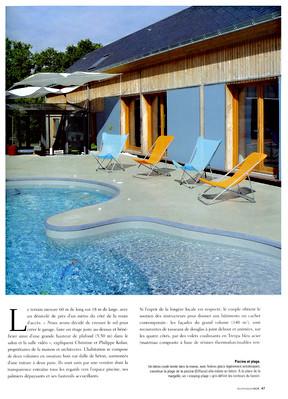 Eco maison bois_3