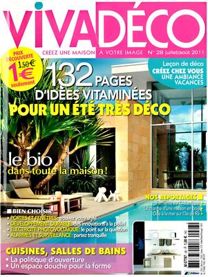 VD_juillet-aout_2011_1