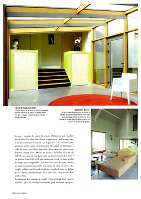 Eco maison bois_6