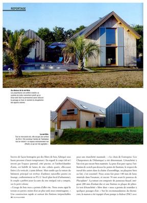 Eco maison bois_4