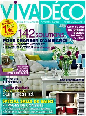 Viva déco_mai-juin 2011_1