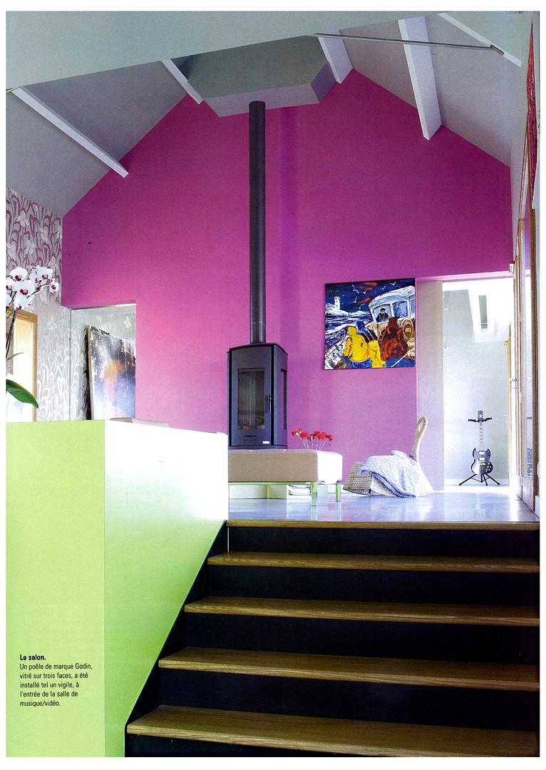Eco maison bois_7