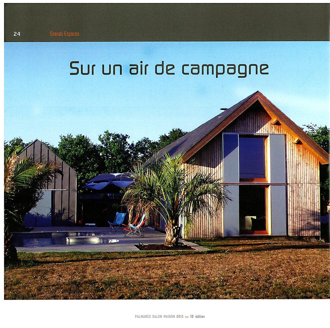 25 Maisons bois_1