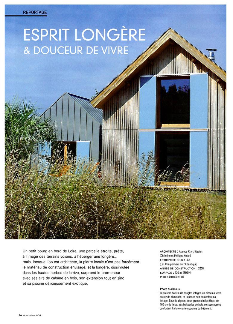 Eco maison bois_2
