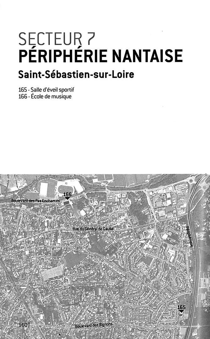Guide d'architecture contemporain Nantes///Saint-Nazaire_4