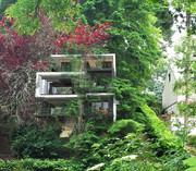 pers jardin 1.jpg