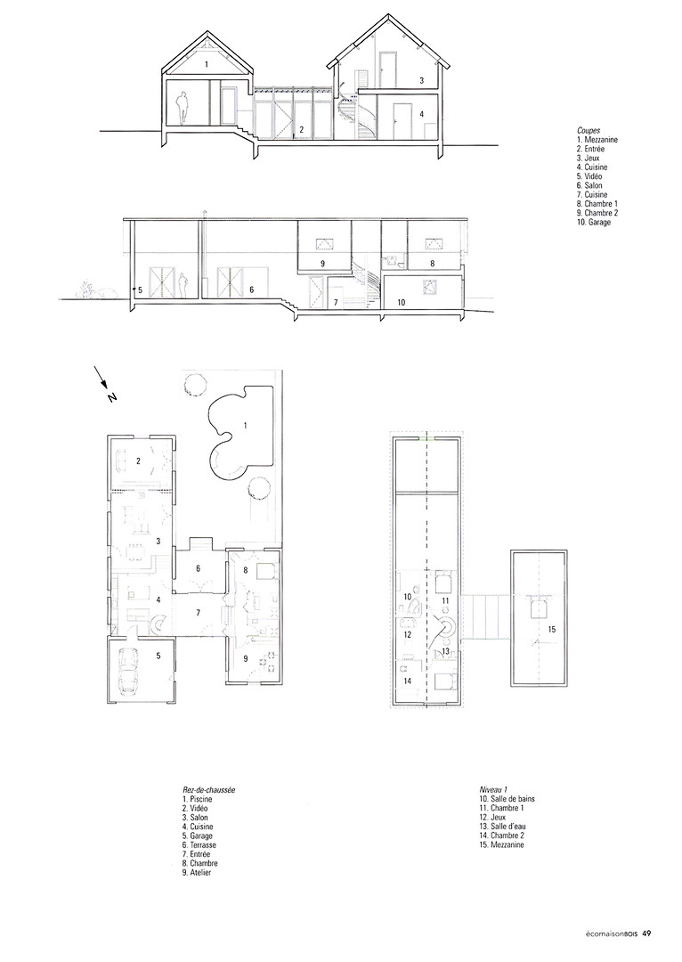Eco maison bois_5