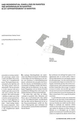 AD-2007_1.jpg