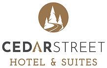 Cedar Street Hotel & Suites