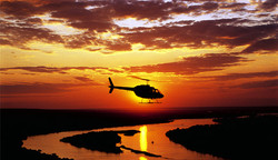 Vic-Falls---helicopter-ride