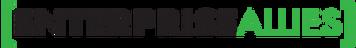 EA-logo-test-254x34.png