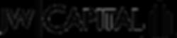 JWCC Logo For Shirt.png