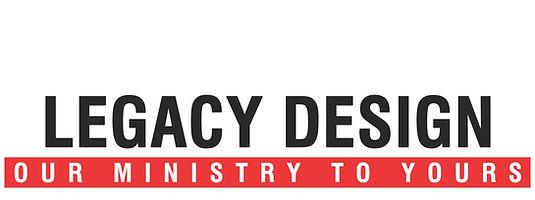 SE LD Logo.jpg