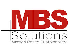 MBS Solutions Red.jpg