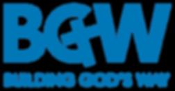 BGW logo lockup blue_3x.png