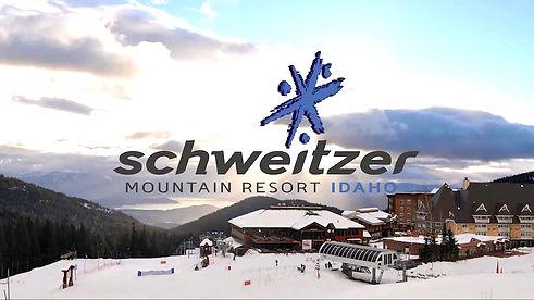 schweitzer-logo_edited.jpg