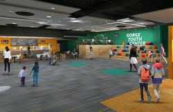 Gorge Youth Center interior_1.5x