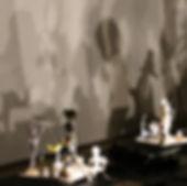 shadowplay (1).jpg