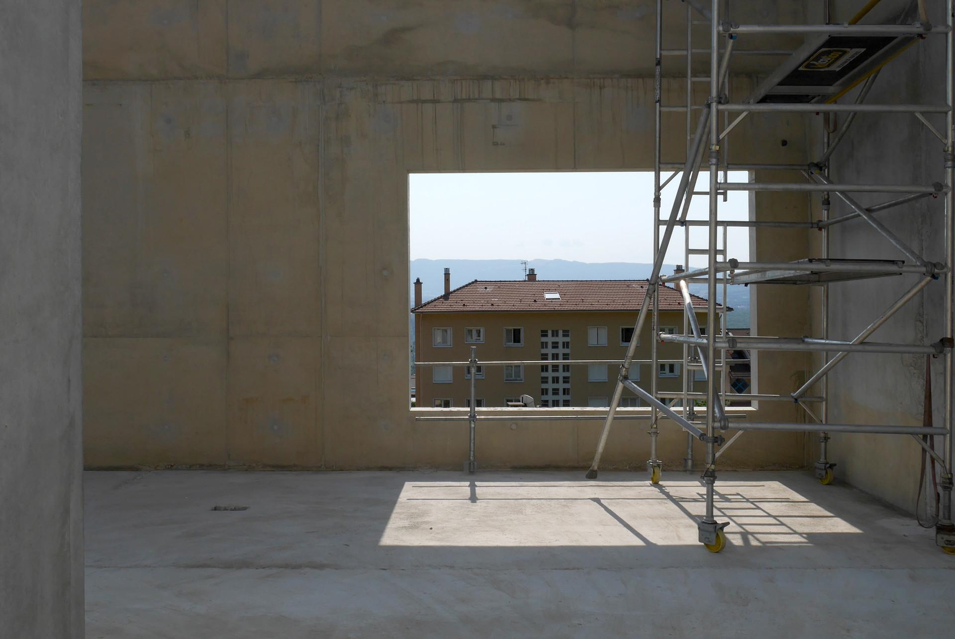 COL-200730-12-salle_d'activité_6.jpg