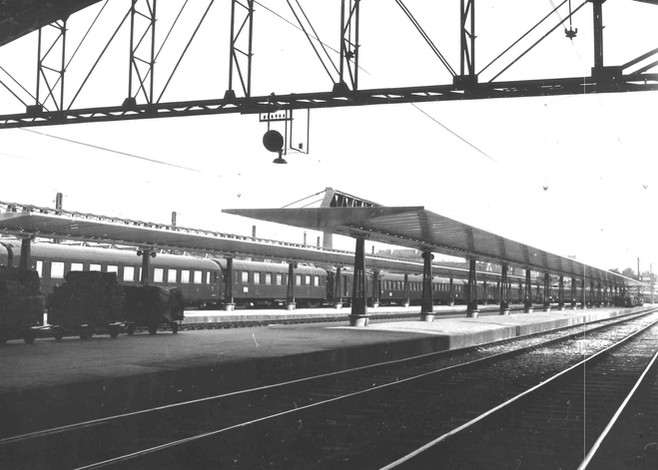 1960-aprox-AREP-Archives%20SNCF-QE-03_ed