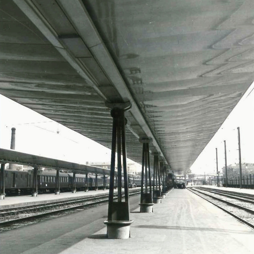 1956-aprox-AREP-Archives%20SNCF-QE_edite