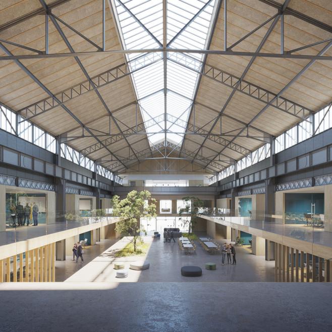Interior espai central-02-v02.jpg