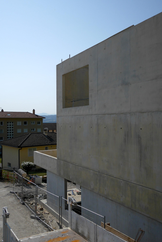 COL-200730-05-façade Nord.jpg
