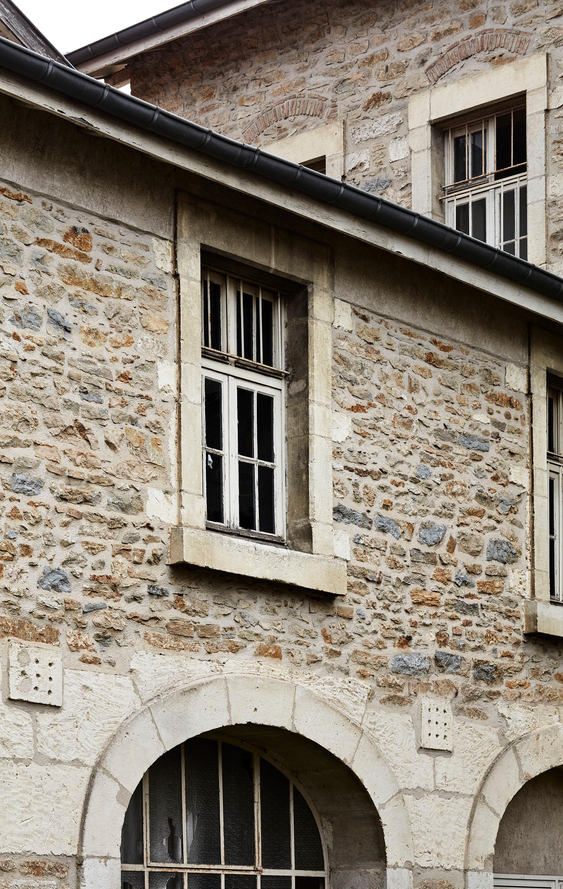 Centre_Loisirs_Bourg©Renaud_Araud-017.j