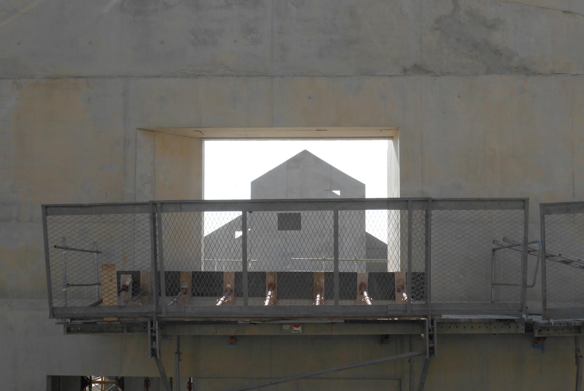 COL-200730-04-détail_grande_baie_Ouest.