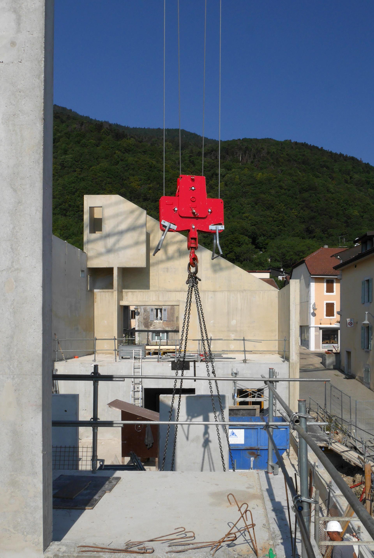 COL-200730-07-ensemblecheminée.jpg