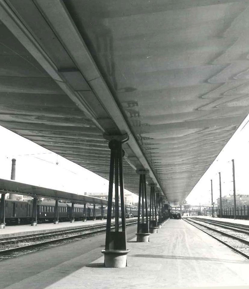 1956-aprox-AREP-Archives SNCF-QE.jpg