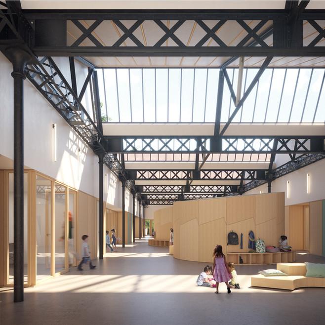 Interior_01 v04.jpg