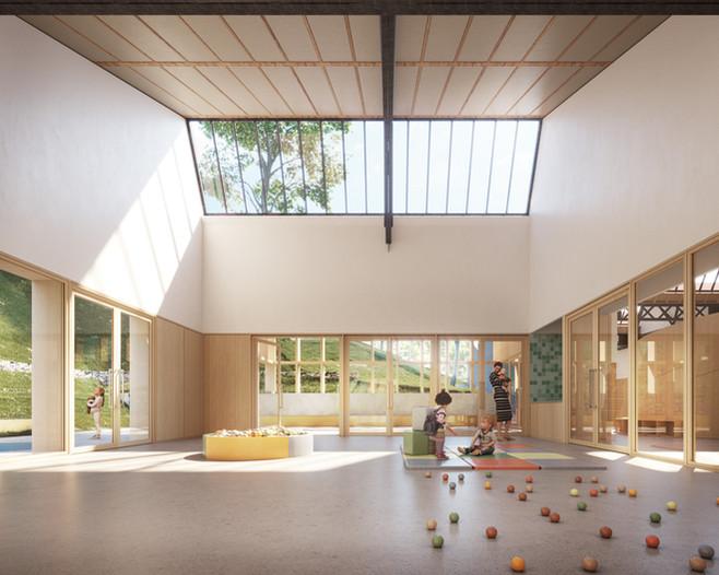Interior_03 v05.jpg