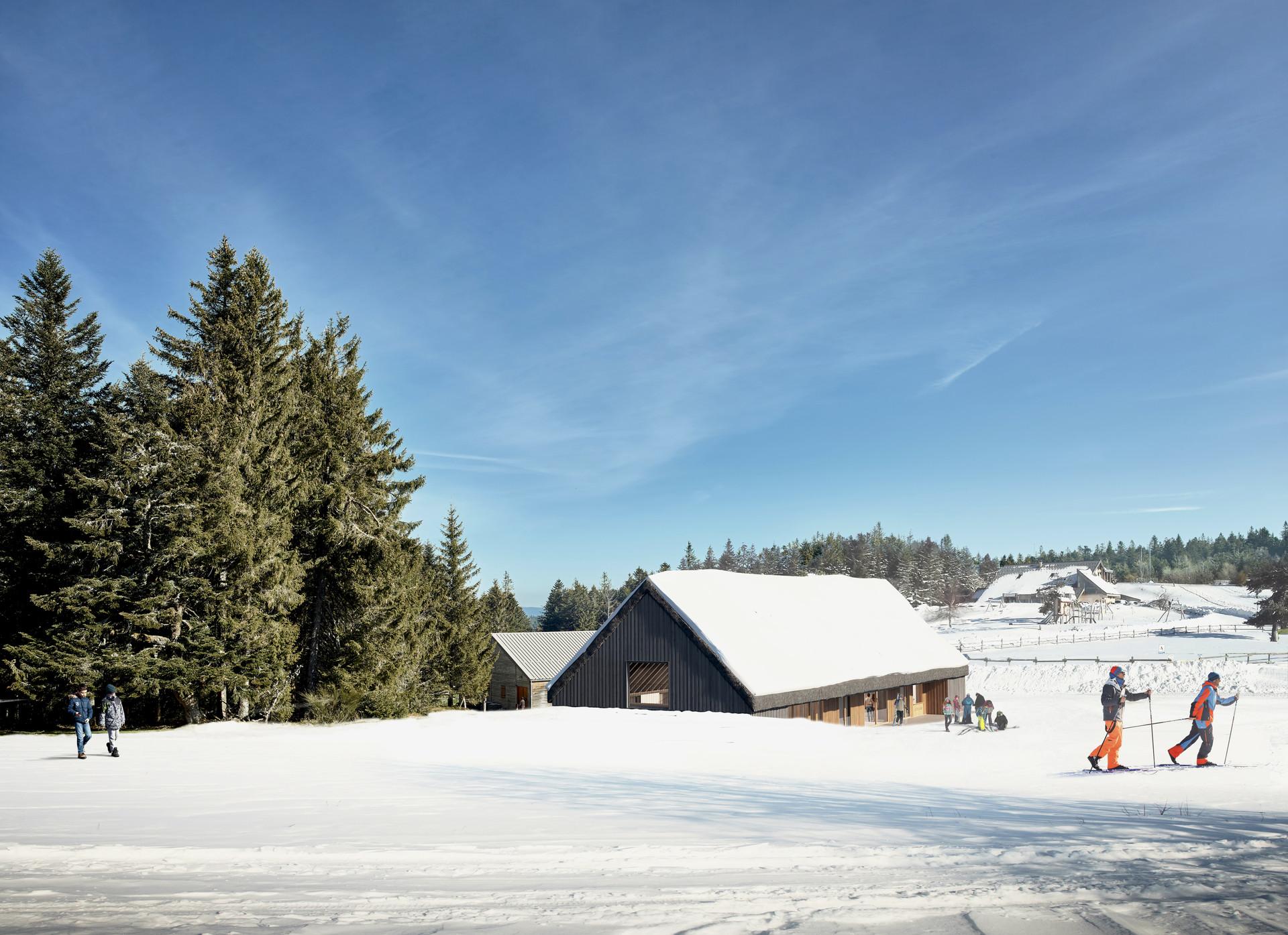 hivern-v05.jpg