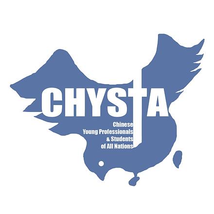 CHYSTA_logo_2020-1.png