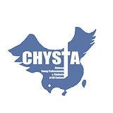 CHYSTA_logo_2020-3.jpg