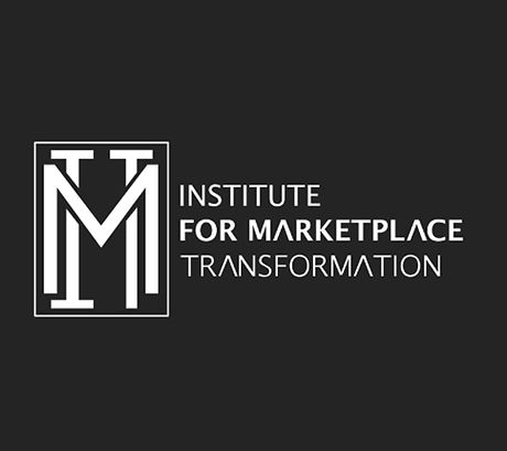 IMT-logo.jpg